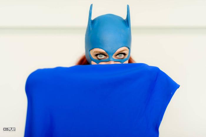 batgirl-cosplay-old (3)
