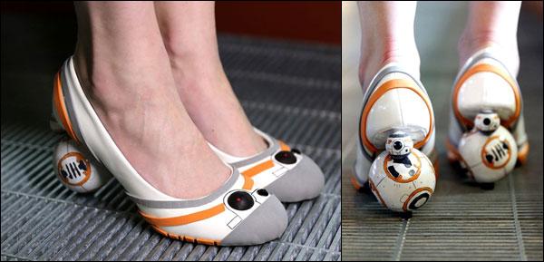 bb8-sapatos (1)
