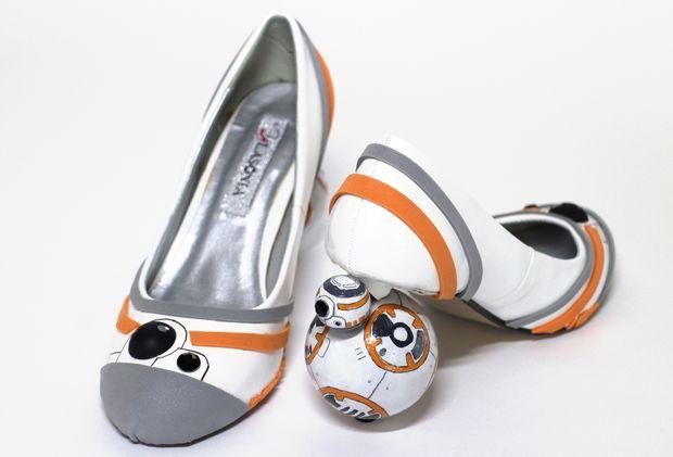 bb8-sapatos (2)