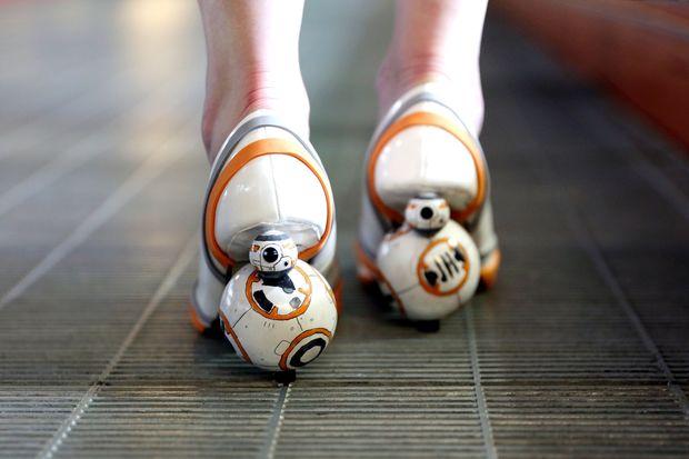 bb8-sapatos (3)