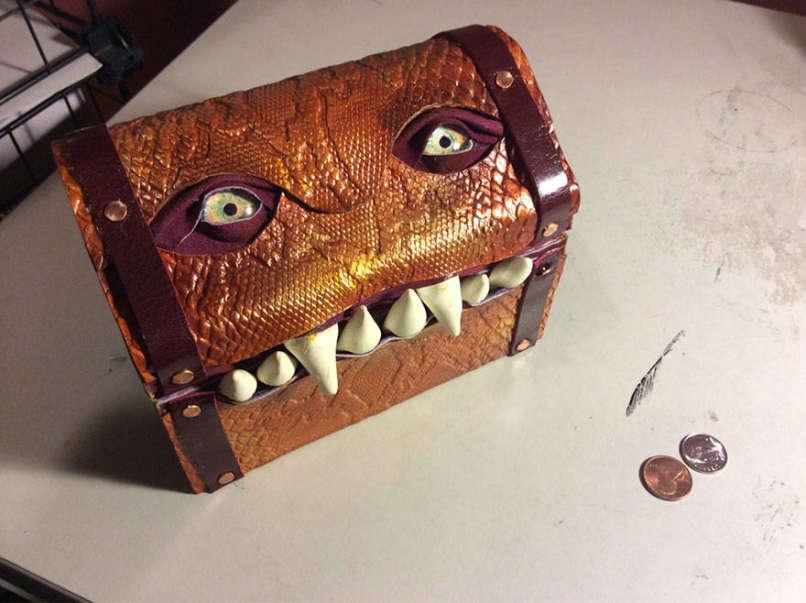 bolsa-monstro (6)