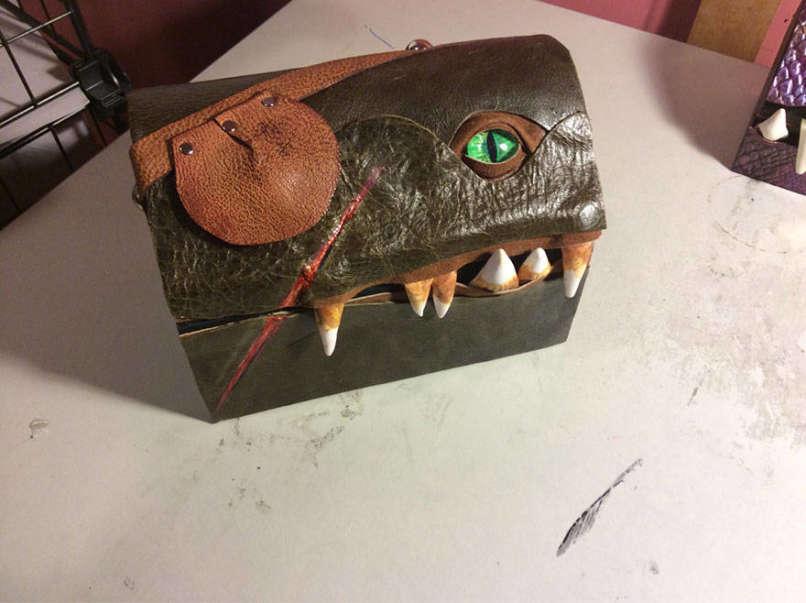 bolsa-monstro (7)