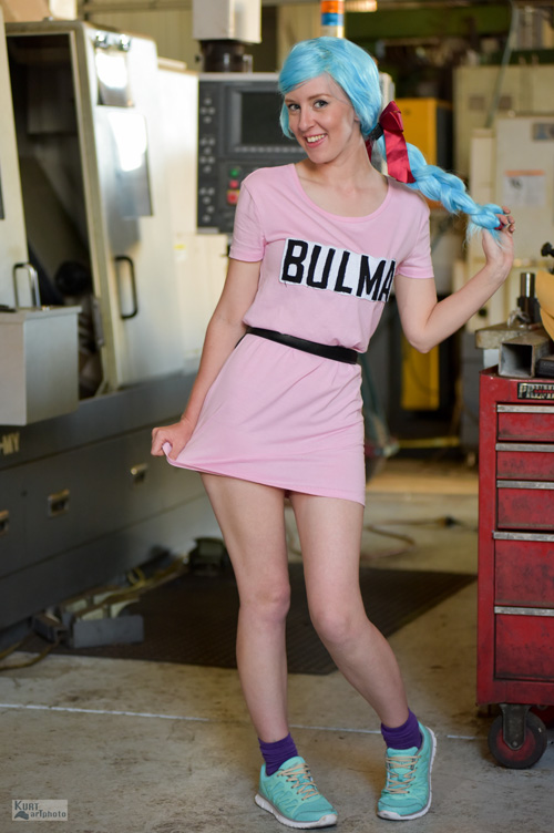 bulma-cosplay (1)