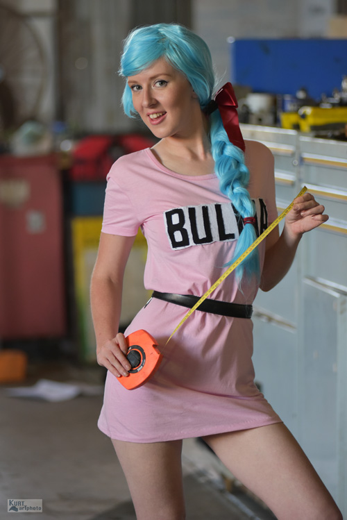 bulma-cosplay (2)