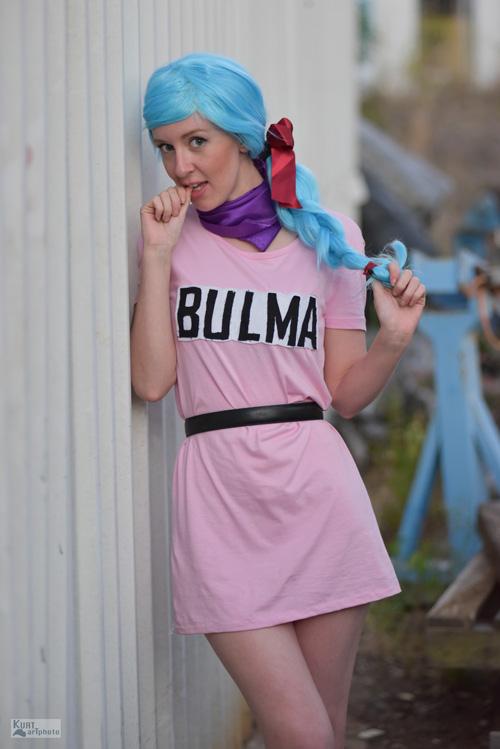 bulma-cosplay (4)