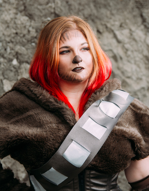 chewbacca-cosplayer (1)