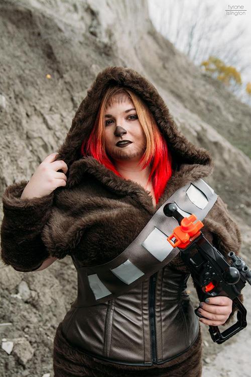 chewbacca-cosplayer (5)
