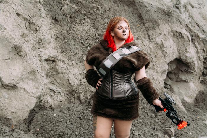 chewbacca-cosplayer (7)