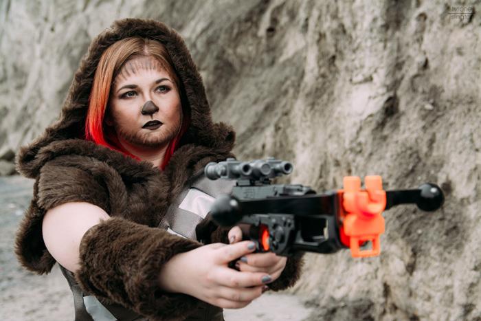 chewbacca-cosplayer (8)