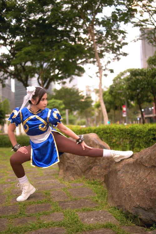 chun-li-cosplay (2)