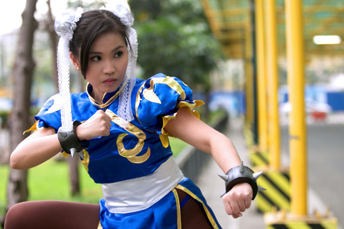 chun-li-cosplay (4)