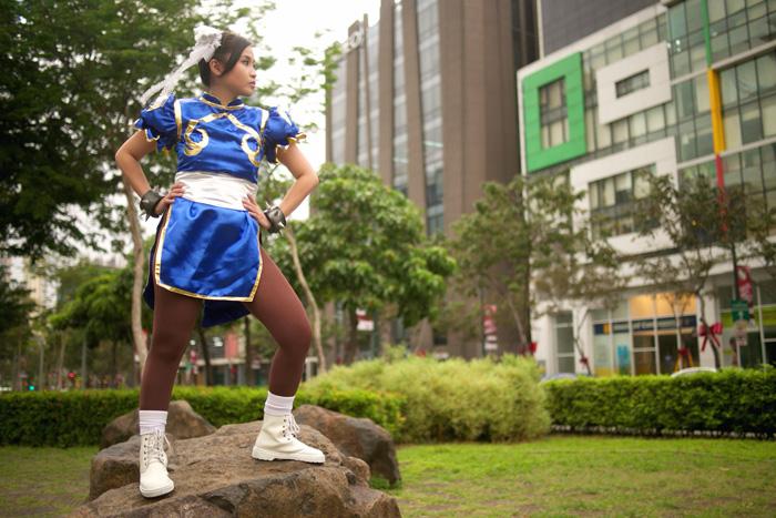 chun-li-cosplay (5)