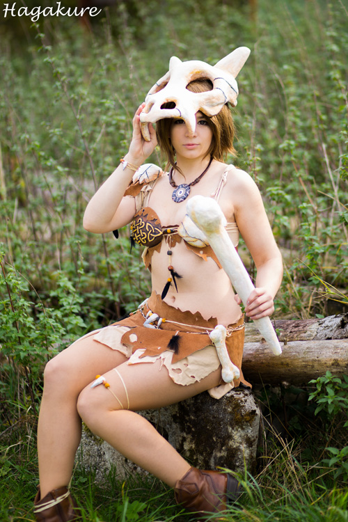 cubone-cosplay-pokemon (1)