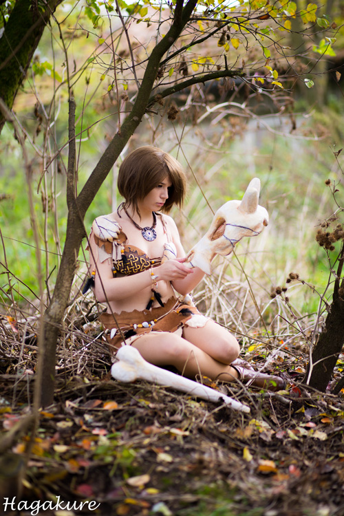 cubone-cosplay-pokemon (3)