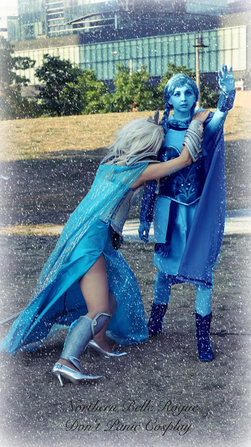 elsa-anna-cosplay (4)