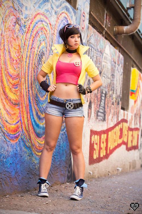 jubileu-cosplay (1)