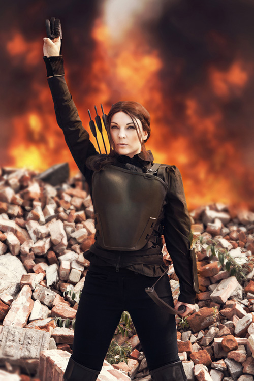 katniss-everdeen-cosplay (1)