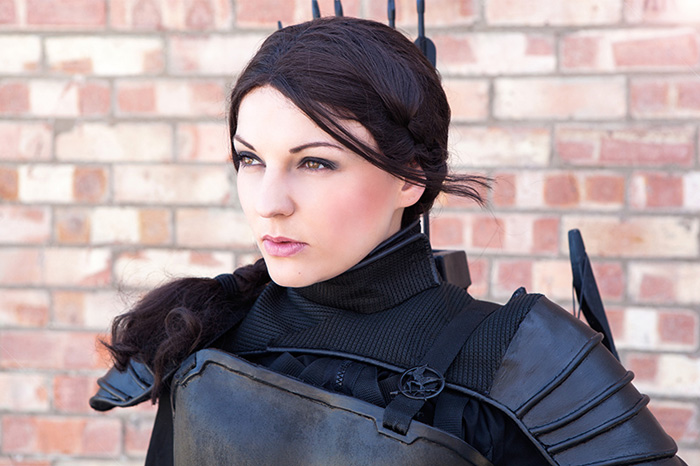 katniss-everdeen-cosplay (10)