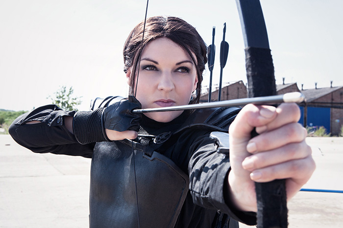 katniss-everdeen-cosplay (11)