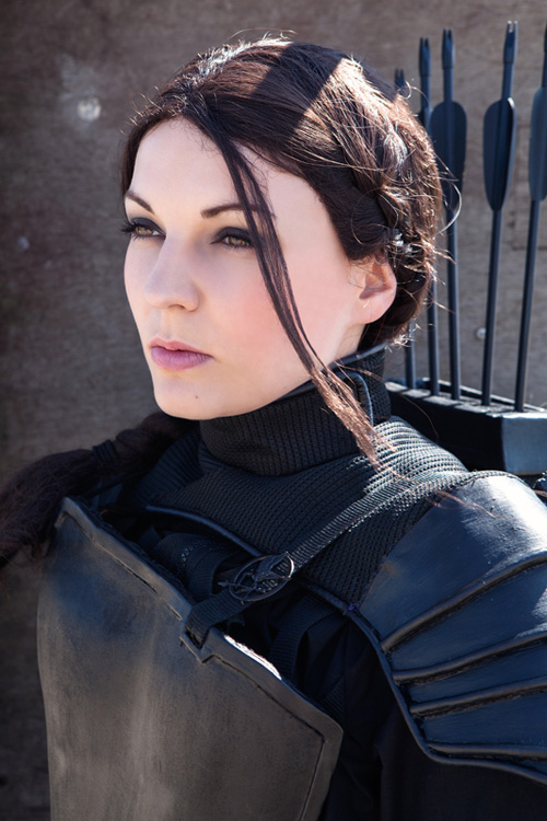 katniss-everdeen-cosplay (2)