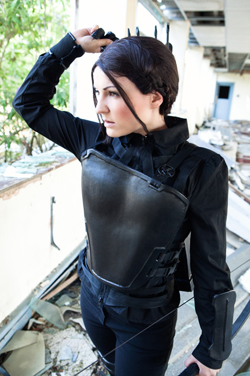 katniss-everdeen-cosplay (4)