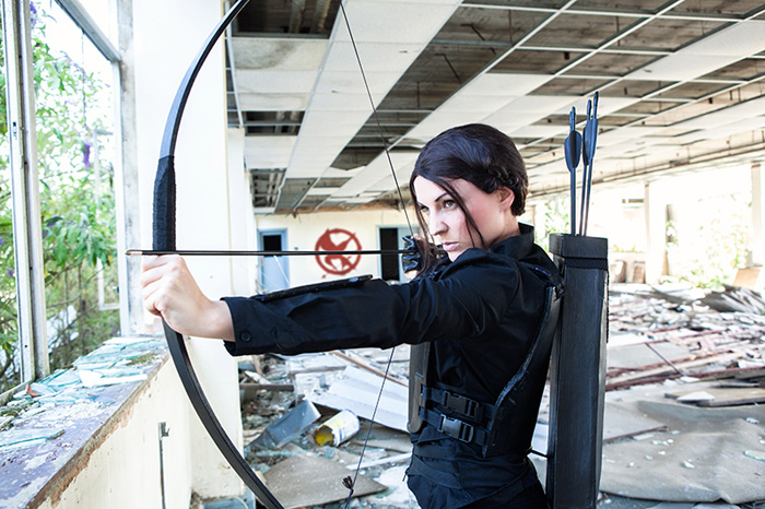 katniss-everdeen-cosplay (6)