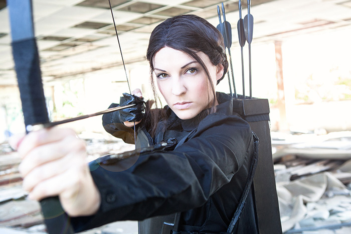 katniss-everdeen-cosplay (7)