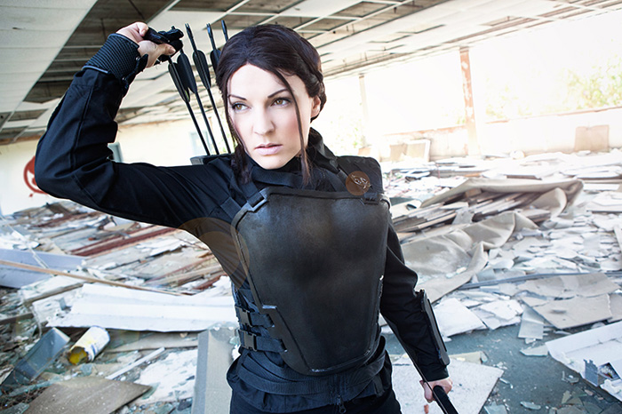katniss-everdeen-cosplay (8)