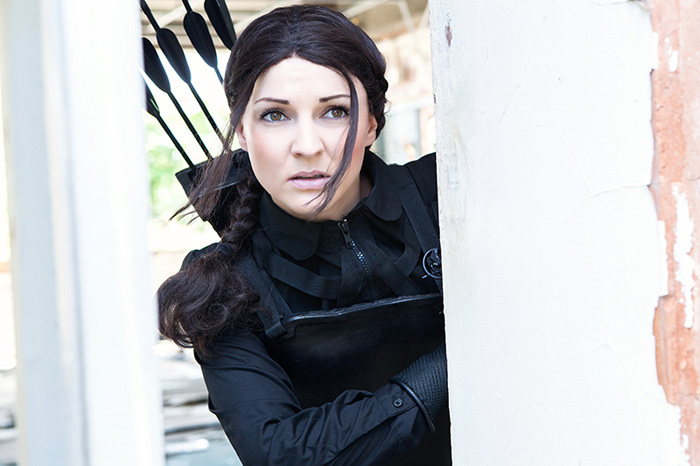 katniss-everdeen-cosplay (9)