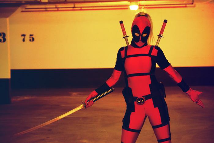 lady-deadpool-cosplay (2)