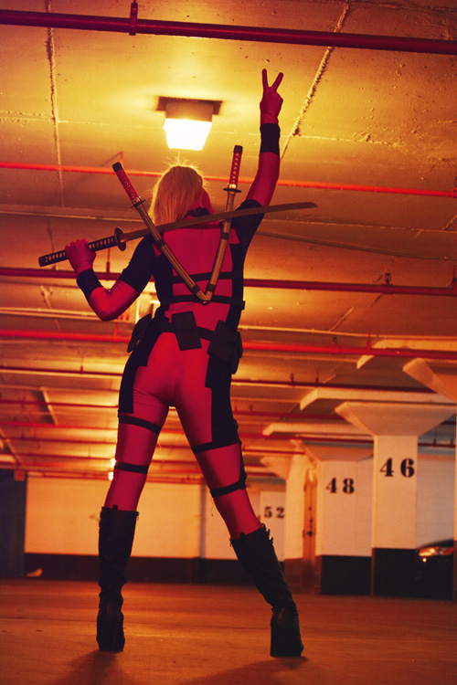 lady-deadpool-cosplay (4)