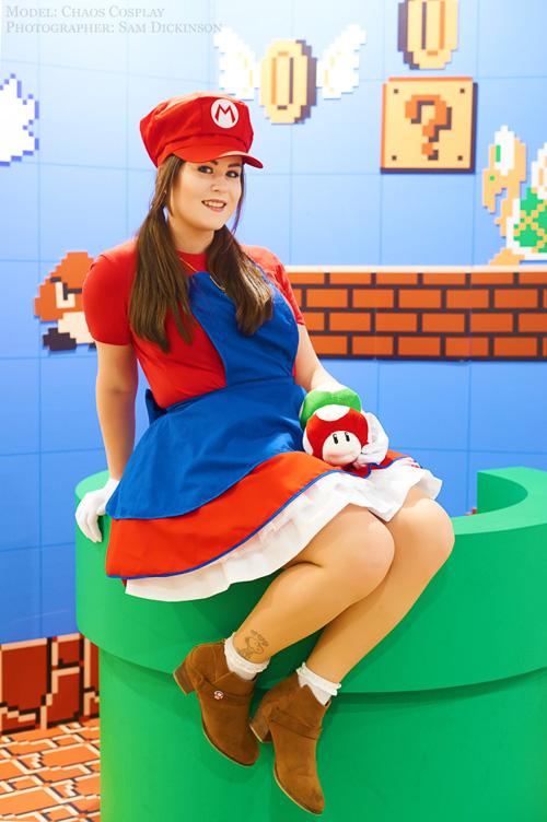 miss-mario-cosplay (1)