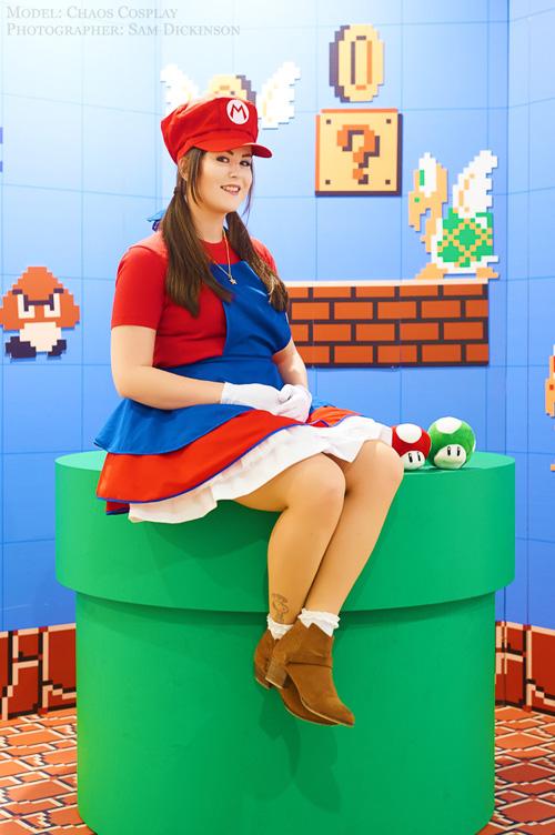 miss-mario-cosplay (3)