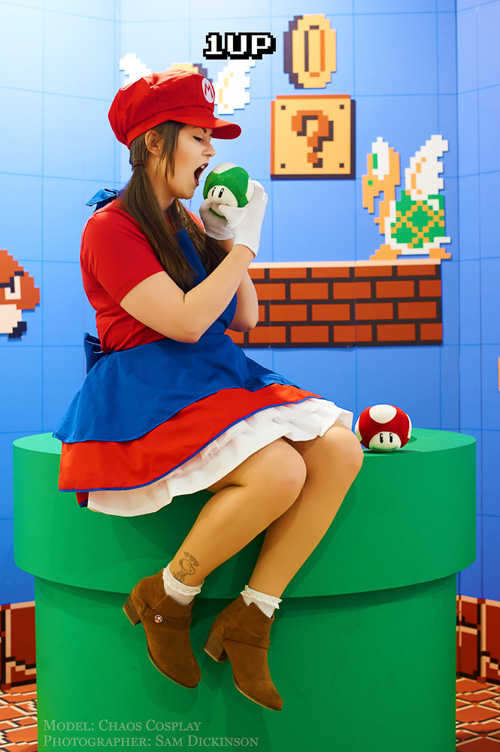 miss-mario-cosplay (6)
