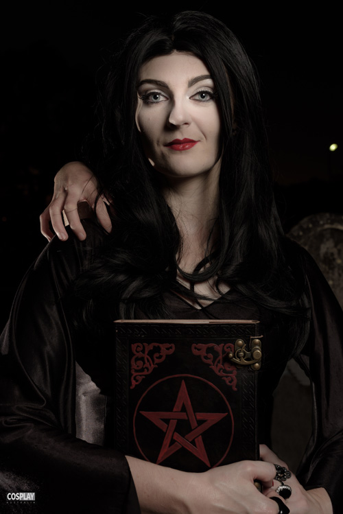 morticia-addams-cosplay (4)