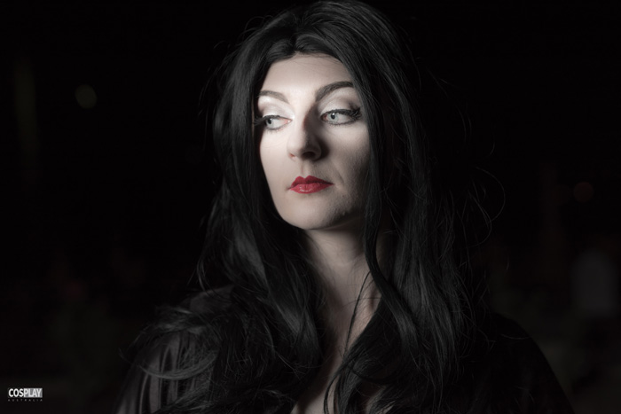 morticia-addams-cosplay (5)