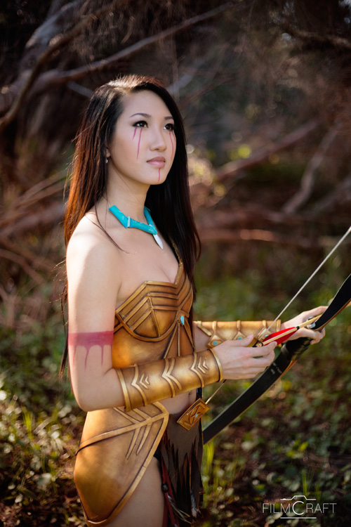 pocahontas-cosplay (1)