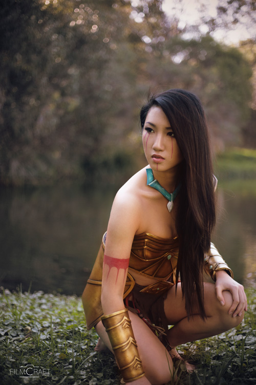 pocahontas-cosplay (2)