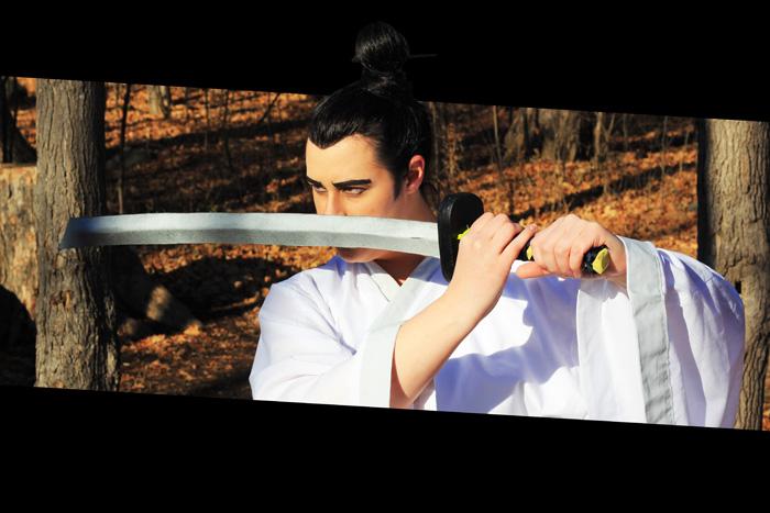 samurai-jack-cosplay-03