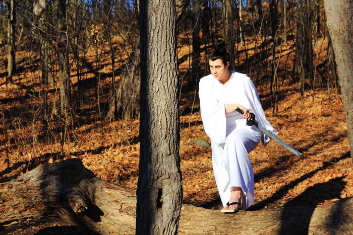 samurai-jack-cosplay-04