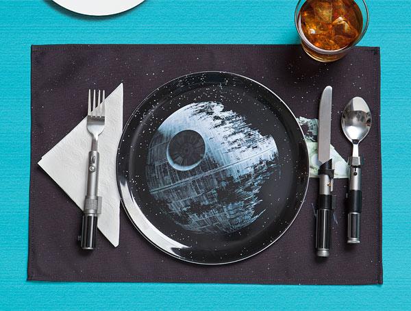 star-wars-comida (1)