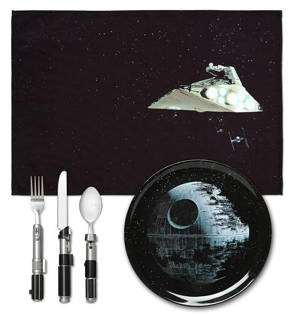 star-wars-comida (2)