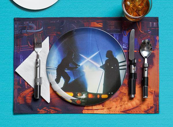 star-wars-comida (3)