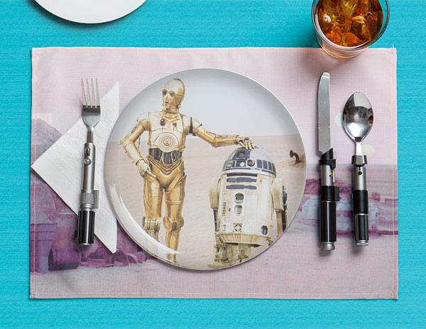 star-wars-comida (5)
