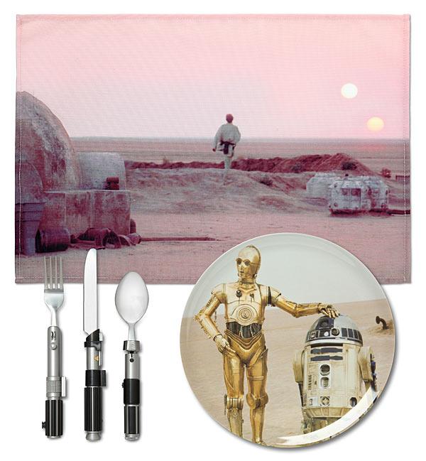 star-wars-comida (6)