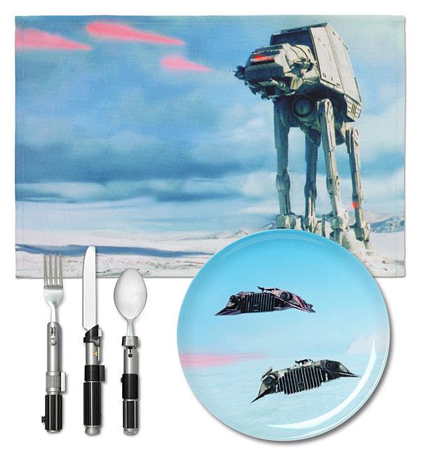star-wars-comida (8)