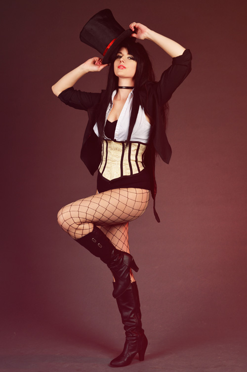 zatanna-cosplay (1)
