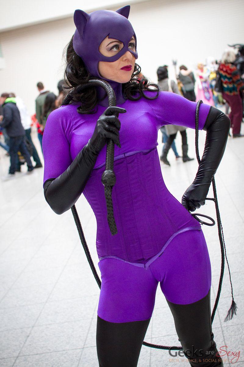 London Super Comic Con 2016 (8)