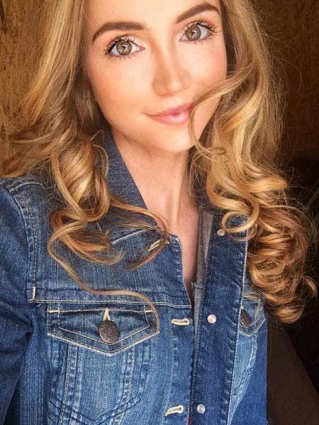 Sarah Ingle (10)