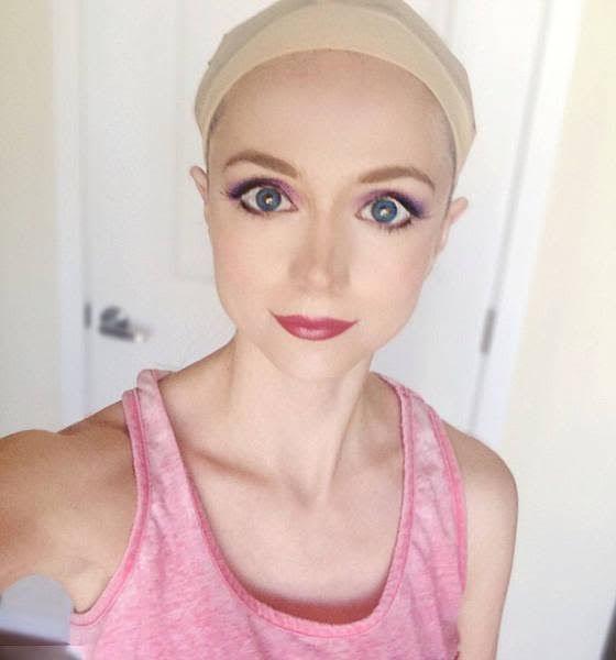 Sarah Ingle (7)